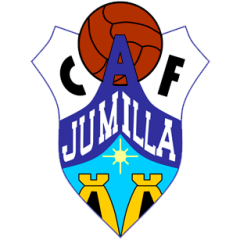 Jumilla Atlético C.F